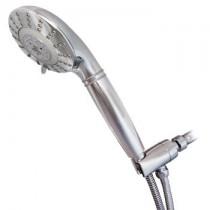 Sprite Shower Pure 7 Spray Shower Filter