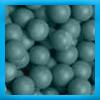 FIR Ceramic Balls Shower Filter Balls PureShowers.co.uk