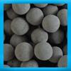 Negative Ion Tourmaline Alkaline Balls Shower Filter PureShowers.co.uk