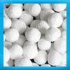 Zeolite Stone Balls For Shower Filter PureShowers.co.uk