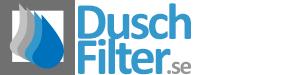 DuschFilter